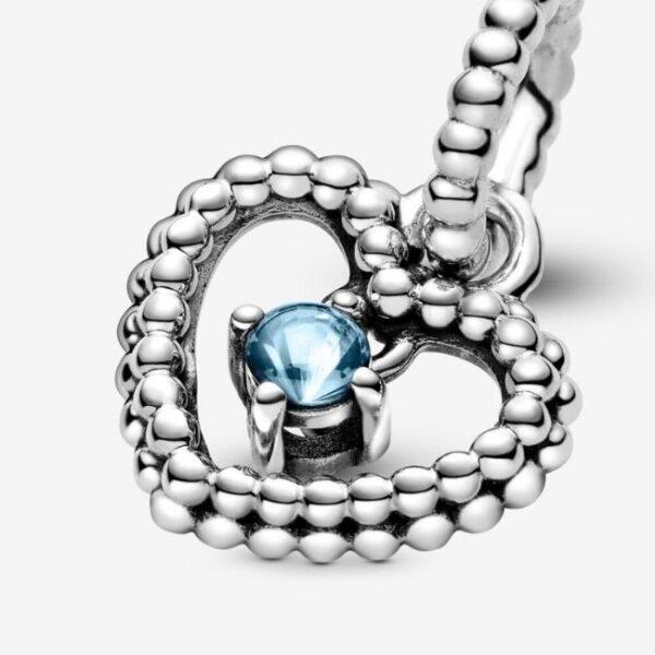 Pandora-Charm-pendente-a-cuore-azzurro-acqua-decorato-con-sfere-Purely-4