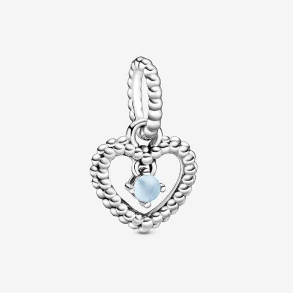 Pandora-Charm-pendente-a-cuore-azzurro-cielo-decorato-con-sfere-Purely-1