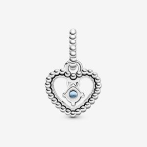 Pandora-Charm-pendente-a-cuore-azzurro-cielo-decorato-con-sfere-Purely-2