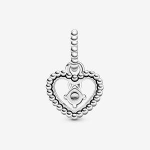 Pandora-Charm-pendente-a-cuore-bianco-latte-decorato-con-sfere-Purely-2