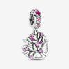 Pandora-Charm-pendente-a-cuore-rosa-Albero-della-famiglia-1