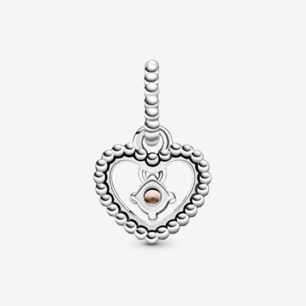 Pandora-Charm-pendente-a-cuore-rosa-cipria-decorato-con-sfere-Purely-2