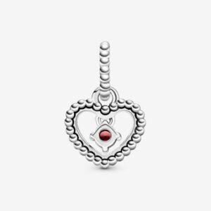 Pandora-Charm-pendente-a-cuore-rosso-fuoco-decorato-con-sfere-Purely-2
