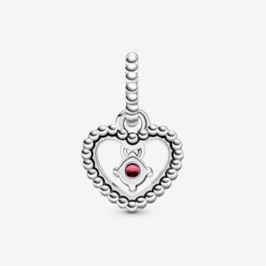 Pandora-Charm-pendente-a-cuore-rosso-scuro-decorato-con-sfere-Purely-2