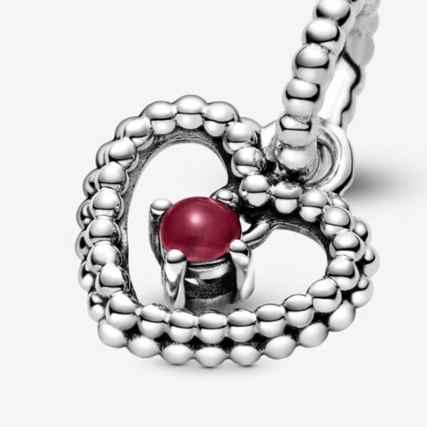 Pandora-Charm-pendente-a-cuore-rosso-scuro-decorato-con-sfere-Purely-4