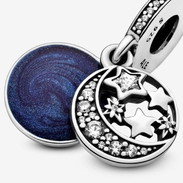 Pandora-Charm-pendente-cielo-e-luna-4