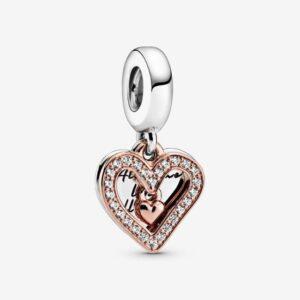 Pandora-Charm-pendente-con-cuore-scintillante-1