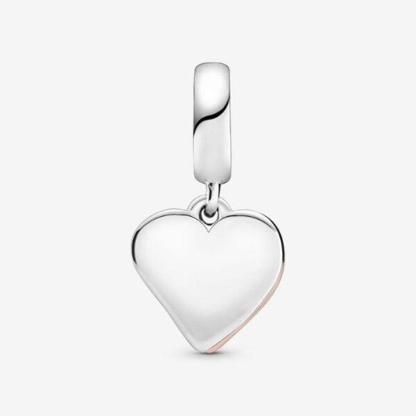 Pandora-Charm-pendente-con-cuore-scintillante-2
