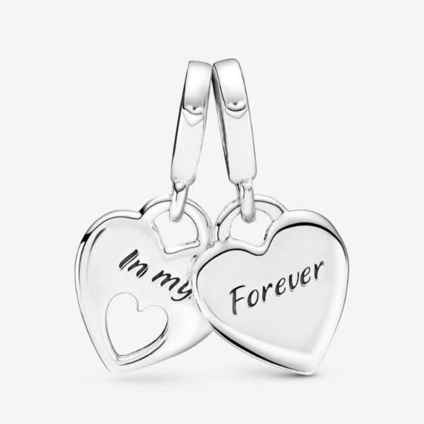 Pandora-Charm-pendente-con-doppio-cuore-2