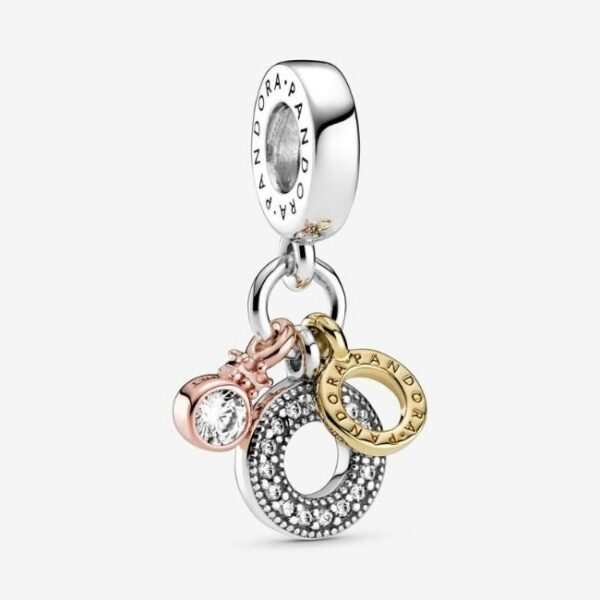 Pandora-Charm-pendente-con-logo-e-triplo-monogramma-1
