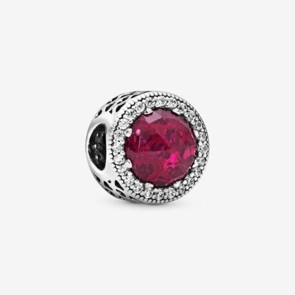 Pandora-Charm-rosso-ciliegia-scintillante-1