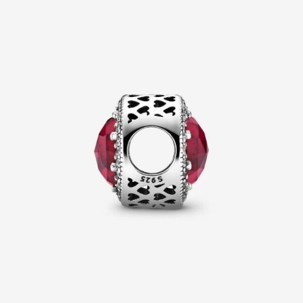Pandora-Charm-rosso-ciliegia-scintillante-3