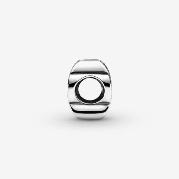Pandora-Charm-zampina-scintillante-3