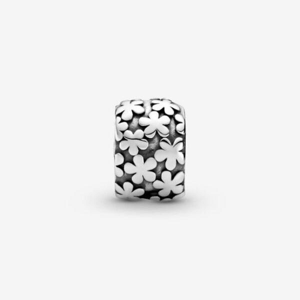 Pandora-Clip-Bouquet-di-fiori-2