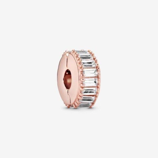 Pandora-Clip-Ghiaccio-scintillante-1