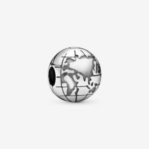 Pandora-Clip-Pianeta-terra-1