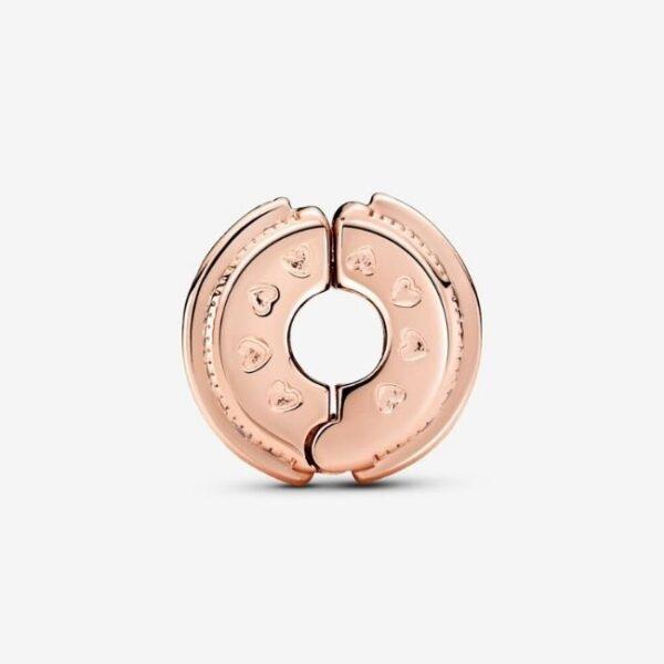 Pandora-Clip-con-logo-e-pavé-scintillante-5