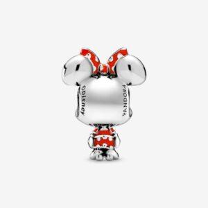Pandora-Disney-Charm-Minnie-con-abito-e-fiocco-a-pois-2