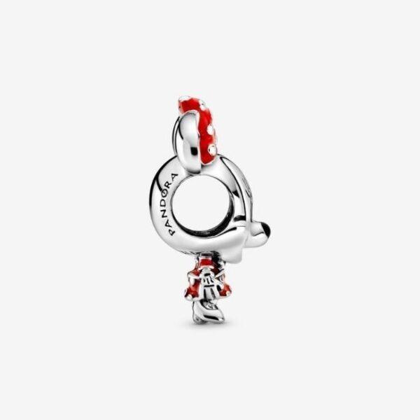 Pandora-Disney-Charm-Minnie-con-abito-e-fiocco-a-pois-3