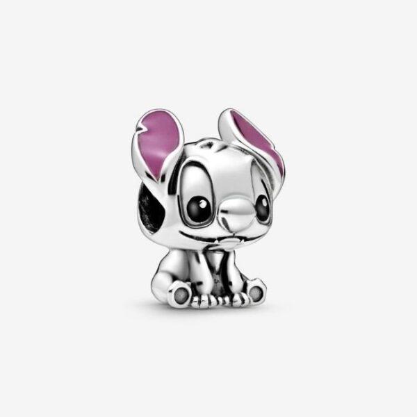 Pandora-Disney-Charm-Stitch-di-Lilo-e-Stitch-1