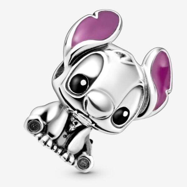 Pandora-Disney-Charm-Stitch-di-Lilo-e-Stitch-3