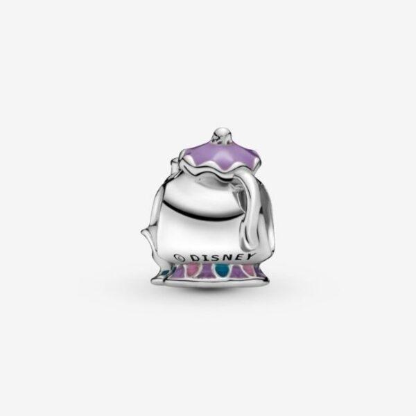 Pandora-charm-Mrs-Bric-e-Chicco-2