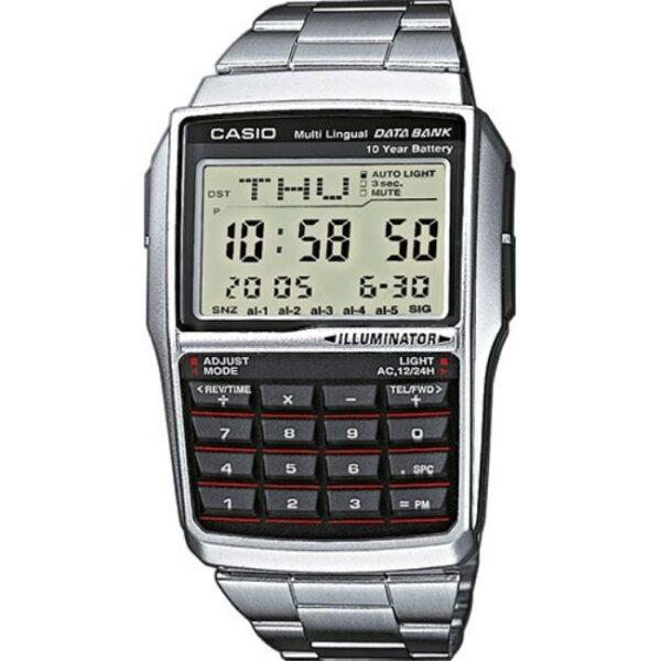 CASIO-DBC-32D-1AES