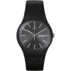 SWATCH-BRICAGRIS-1