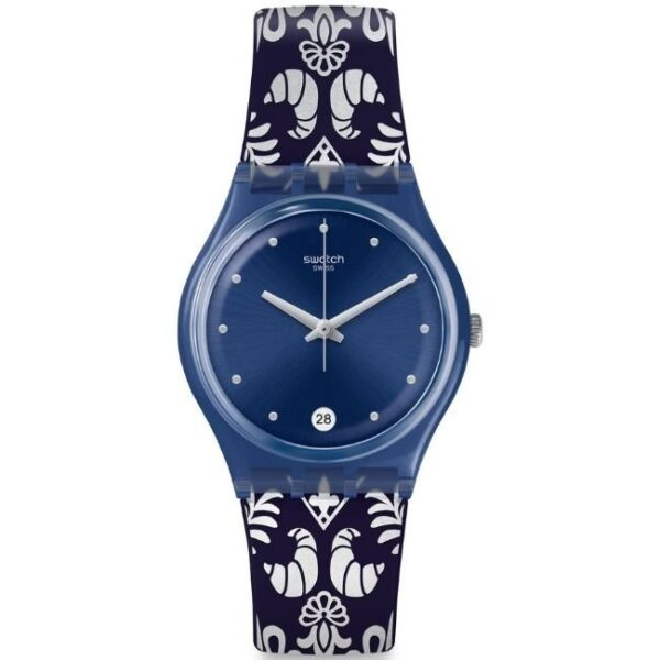 SWATCH-CALIFE-1