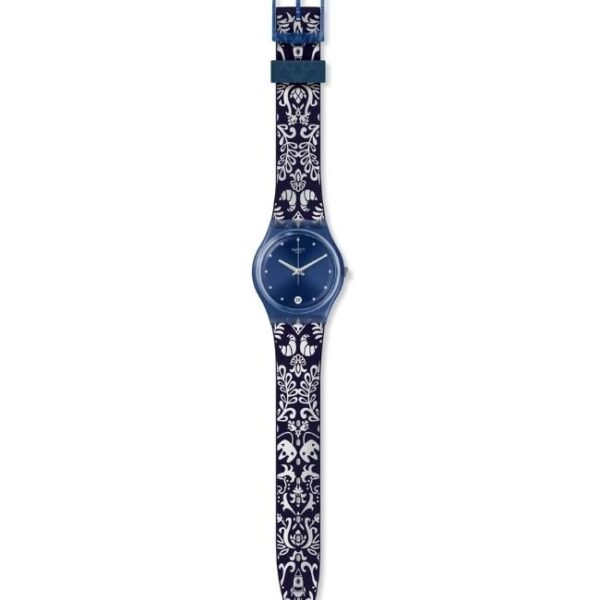 SWATCH-CALIFE-2