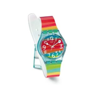 SWATCH-COLOR-THE-SKY-1