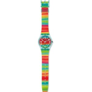 SWATCH-COLOR-THE-SKY-2