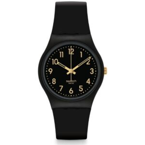 SWATCH-GOLDEN-TAC-1