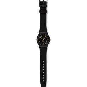 SWATCH-GOLDEN-TAC-2