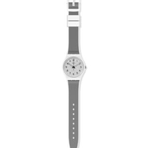 SWATCH-ICY GUM-2