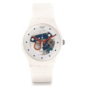 SWATCH - OROLOGIO DONNA SUOW129