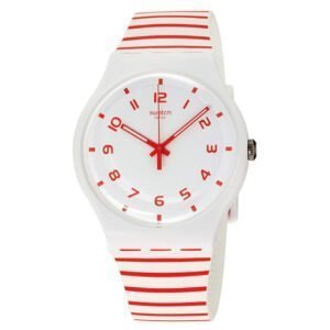 SWATCH - OROLOGIO DONNA SUOW150