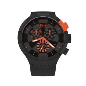 SWATCH---OROLOGIO-UOMO-CHECKPOINT-RED-2