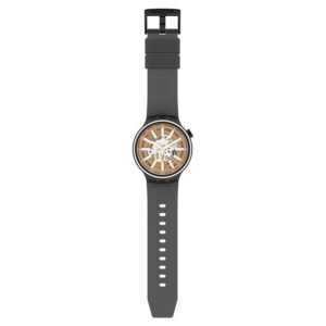 SWATCH---OROLOGIO-UOMO-LIGHT-TASTE-2