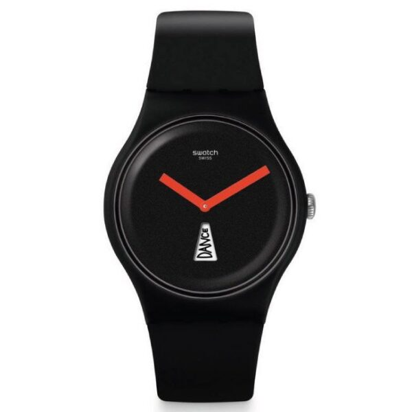 SWATCH - OROLOGIO UOMO NEW GENT OUVERTURE