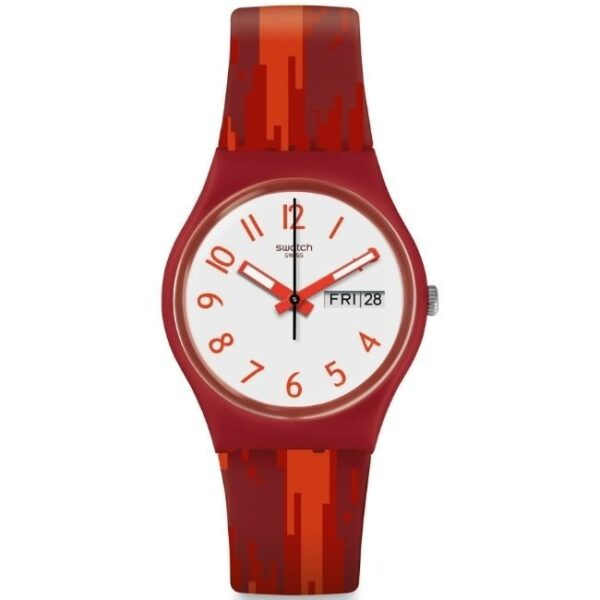 SWATCH-RED FLAME-1