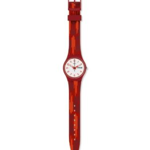SWATCH-RED FLAME-2