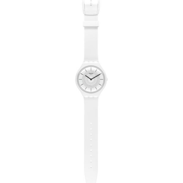 SWATCH-SKINPURE-1