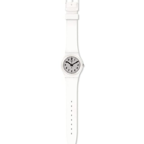 SWATCH-SOMETHING-WHITE