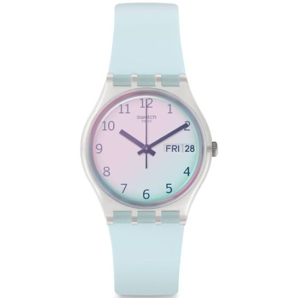SWATCH-ULTRACIEL-1
