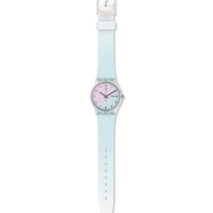 SWATCH-ULTRACIEL-2