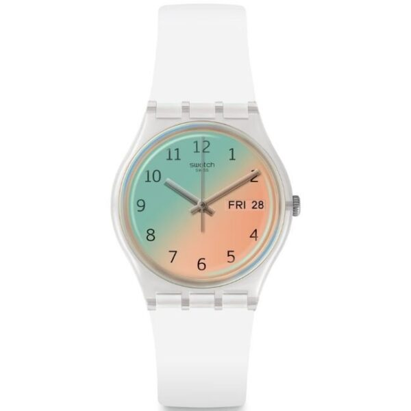 SWATCH-ULTRASOLEIL-1