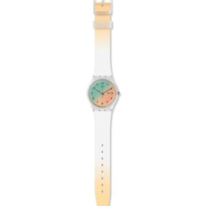 SWATCH-ULTRASOLEIL-2