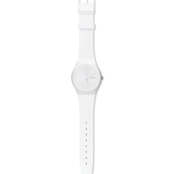 SWATCH-WHITE-REBEL