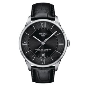 TISSOT-LUXURY-POWERMATIC-80-1-1